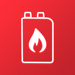 iPager - fire pager & ringtone