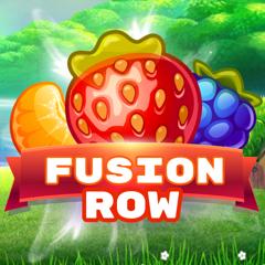 Fusion Row