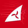 Windfinder: Wind & Weather map