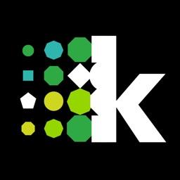 Kineo Moodle Mobile