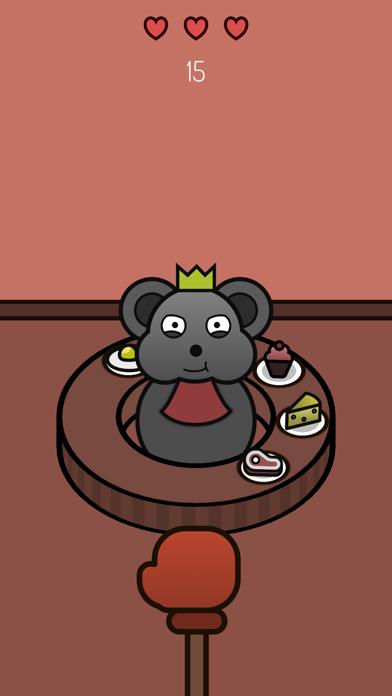 Banquet for a King screenshot 6