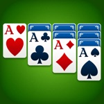 Hack Solitaire – Classic Card Game.