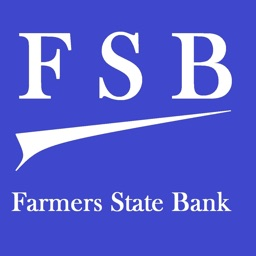 Farmers State Bank Brush Akron