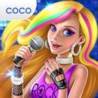 Star de la chanson icon