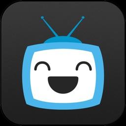 Tv24.se - Svensk Tvtablå