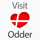 VisitOdder icon