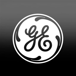 GE Healthcare SIGNA Pulse