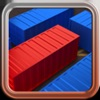 Unblock Block Puzzle Game