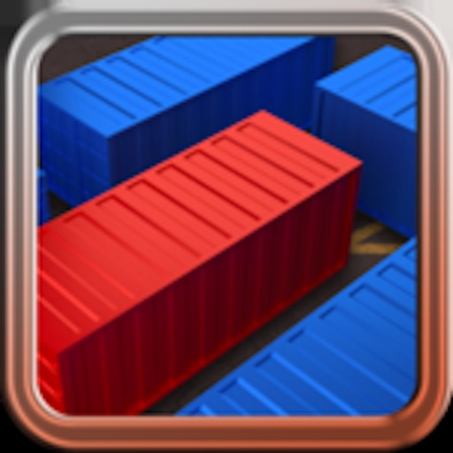 Unblock Block Puzzle Game by Manoj Yerra