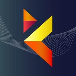 WOOFAA Smart IAQ App