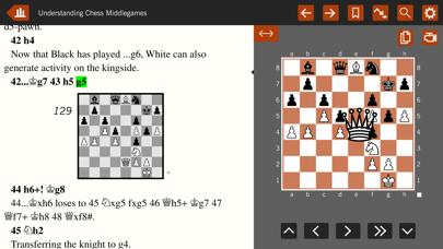 Chess StudioScreenshot of 7
