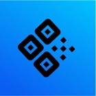 QR App QR
