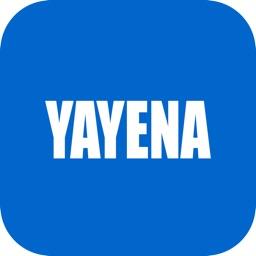 Yayena - Shopping & Grocery