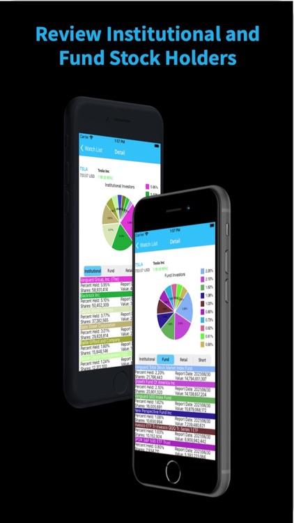 Super Investor screenshot-3