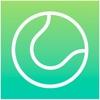 AceIT (AppStore Link)