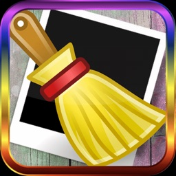 Photo Optimizer Pro