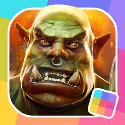ORC: Vengeance - GameClub
