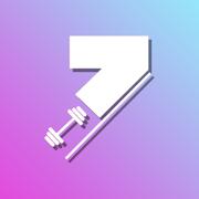 7动-凯格尔性爱健康运动健身