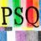 App Icon for Paper Sea Quarterly Magazine App in Nigeria IOS App Store