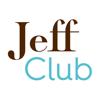 Jeff de Bruges - Jeff Club