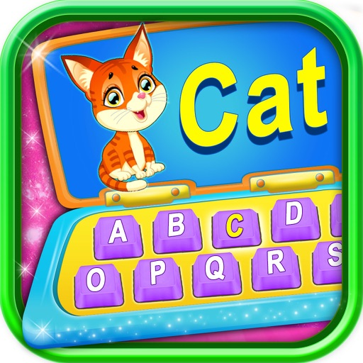 Preschool Computer Learning
