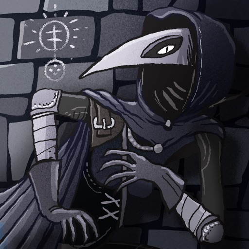 Card Thief review