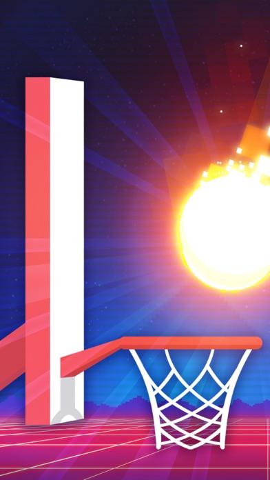 Slam to Win screenshot 2