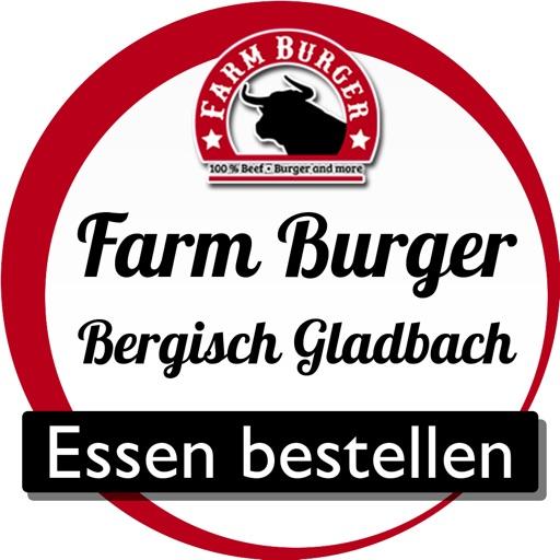 Farm Burger Bergisch Gladbach