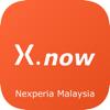 X.Now