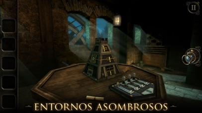 download The Room Three apps 0