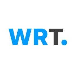 Wisconsin Rapids Tribune
