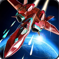 Codes for Top Fighter-cool fun shooting Hack