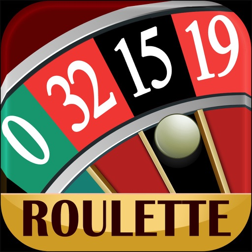 Roulette Royale - Grand Casino