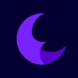 DreamKit: Lucid Dreaming