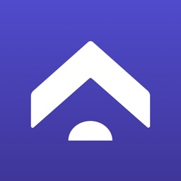 Glide for Real Estate Agents