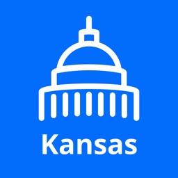 iKan - State of Kansas