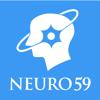第59回日本神経学会学術大会(NEURO59)