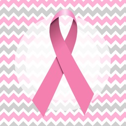 Pink Ribbon Wallpaper!