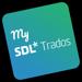 66.My SDL Trados