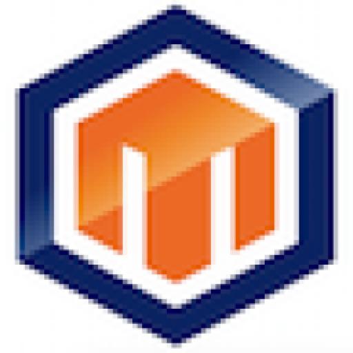Mobile App Maker Pro