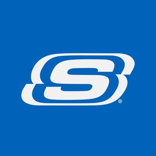 Skechers: Shop Shoes & Clothes
