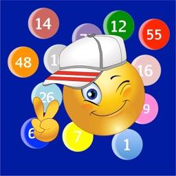 Bingo Lottery Minds