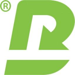 RecyclingBalers Dealer App