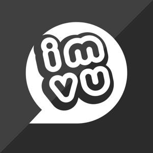 IMVU: 3D Avatar Creator & Chat Social Networking app