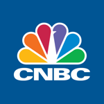 CNBC: Stock Market & Business на пк