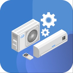 EPA 608 HVAC Exam Prep