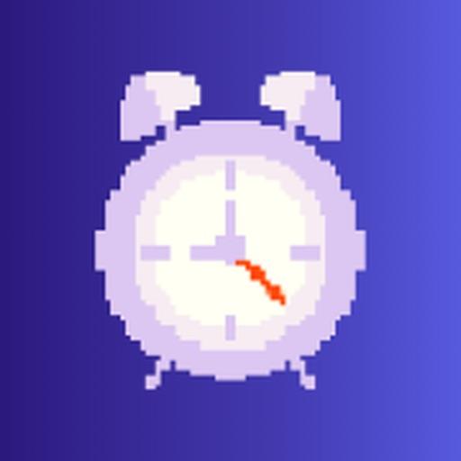 FocusByte - Study timer