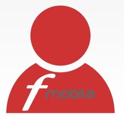 Mon compte Free Mobile