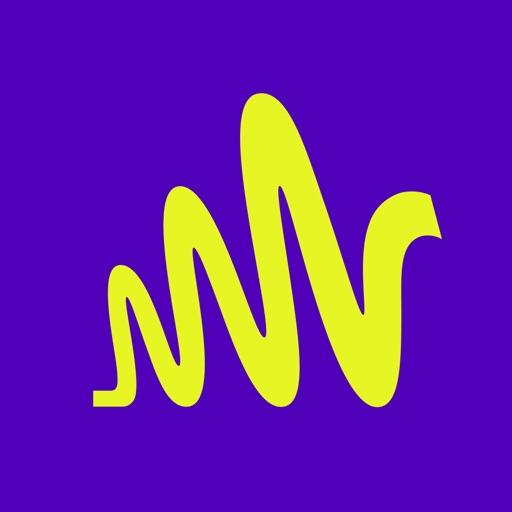 Anchor iOS App