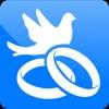 Your Perfect Wedding - iPadアプリ